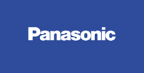 tl_files/gfx/partner/panasonic.jpg