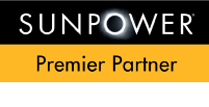 tl_files/gfx/partner/sunpower.png